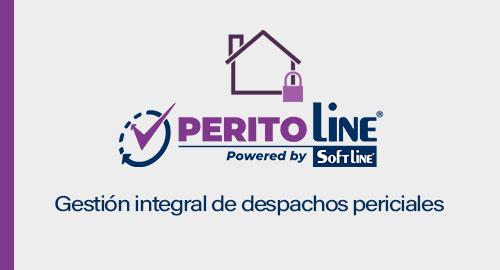 Perito Line