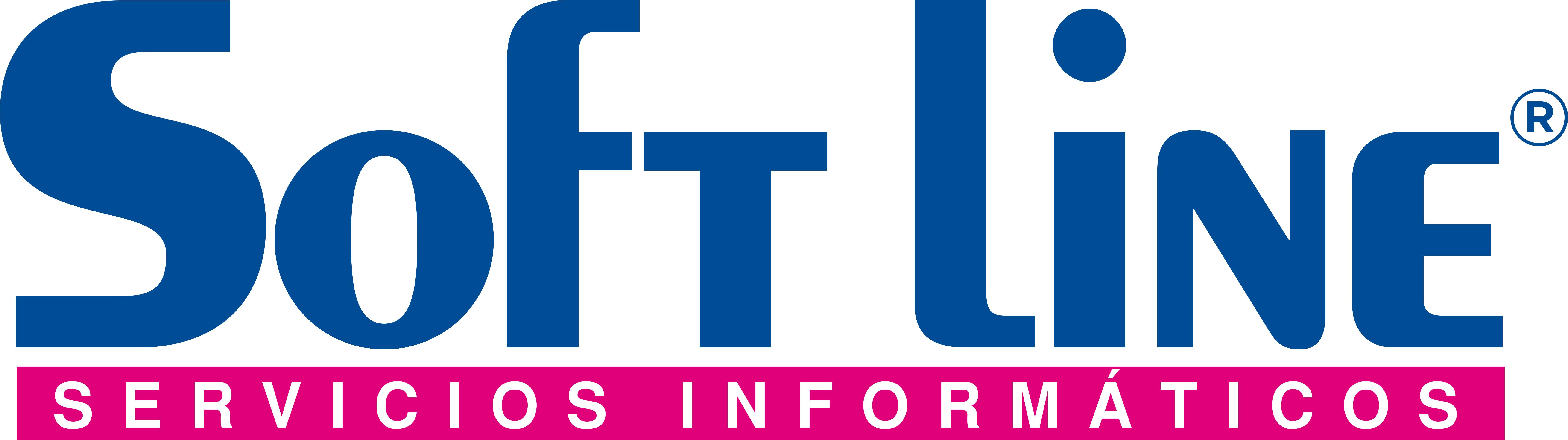 SOFT LINE Informática