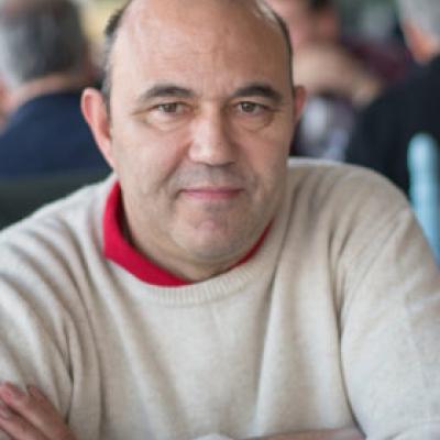 Josep Zuriaga