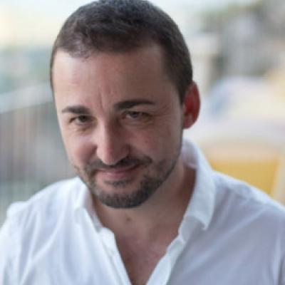 José Miguel Mateo